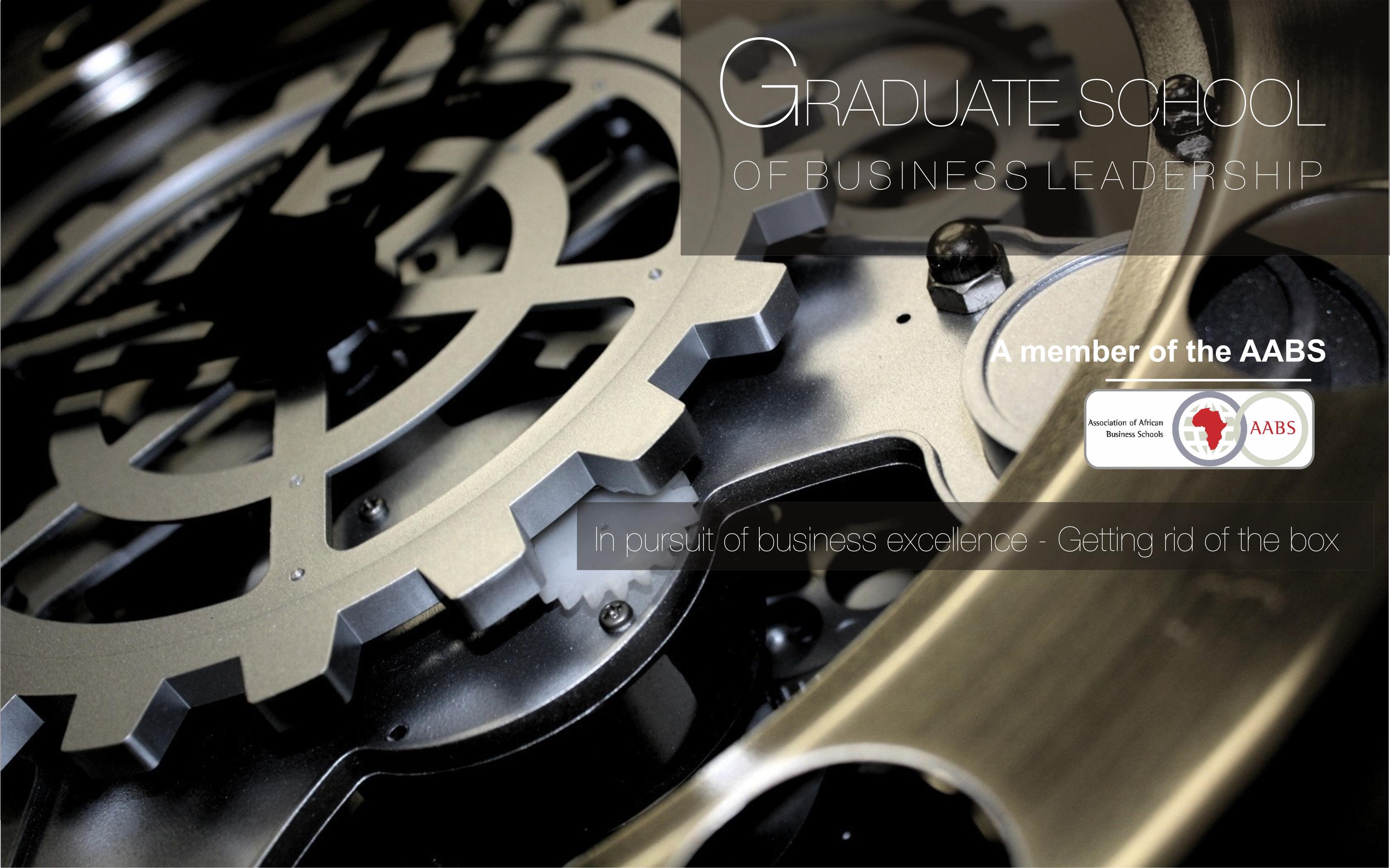 Graduate-School2