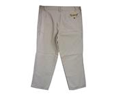 khaki-Trousers