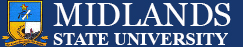 University Documents | Midlands State University