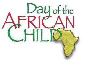 Celebrating the Day of the African Child (DAC)