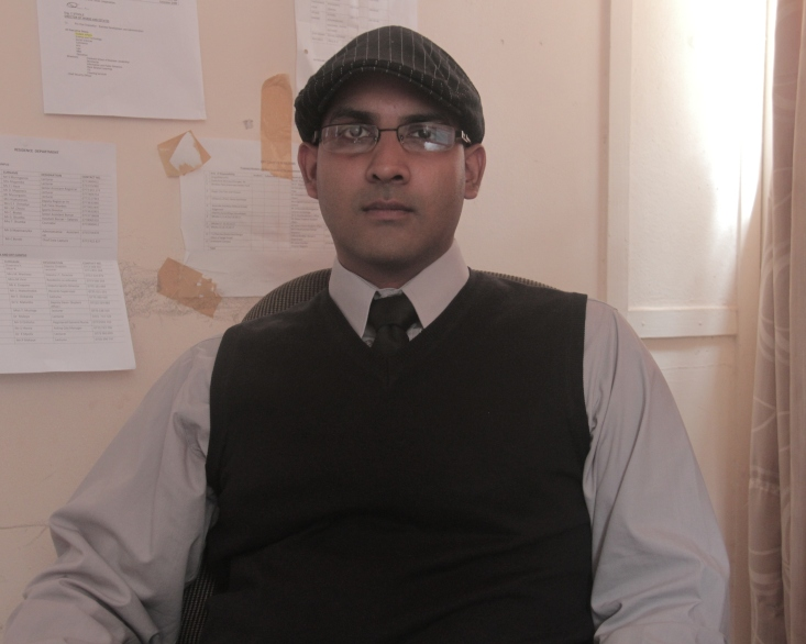 mr-govan-residence-director