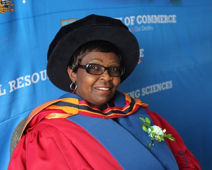 dr-anna-gudyanga