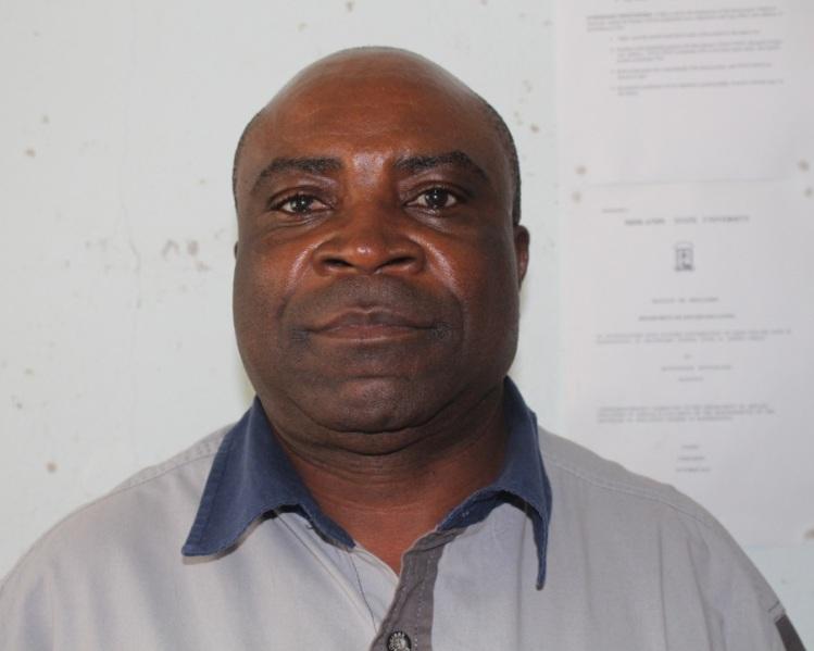 dr-m-chauraya