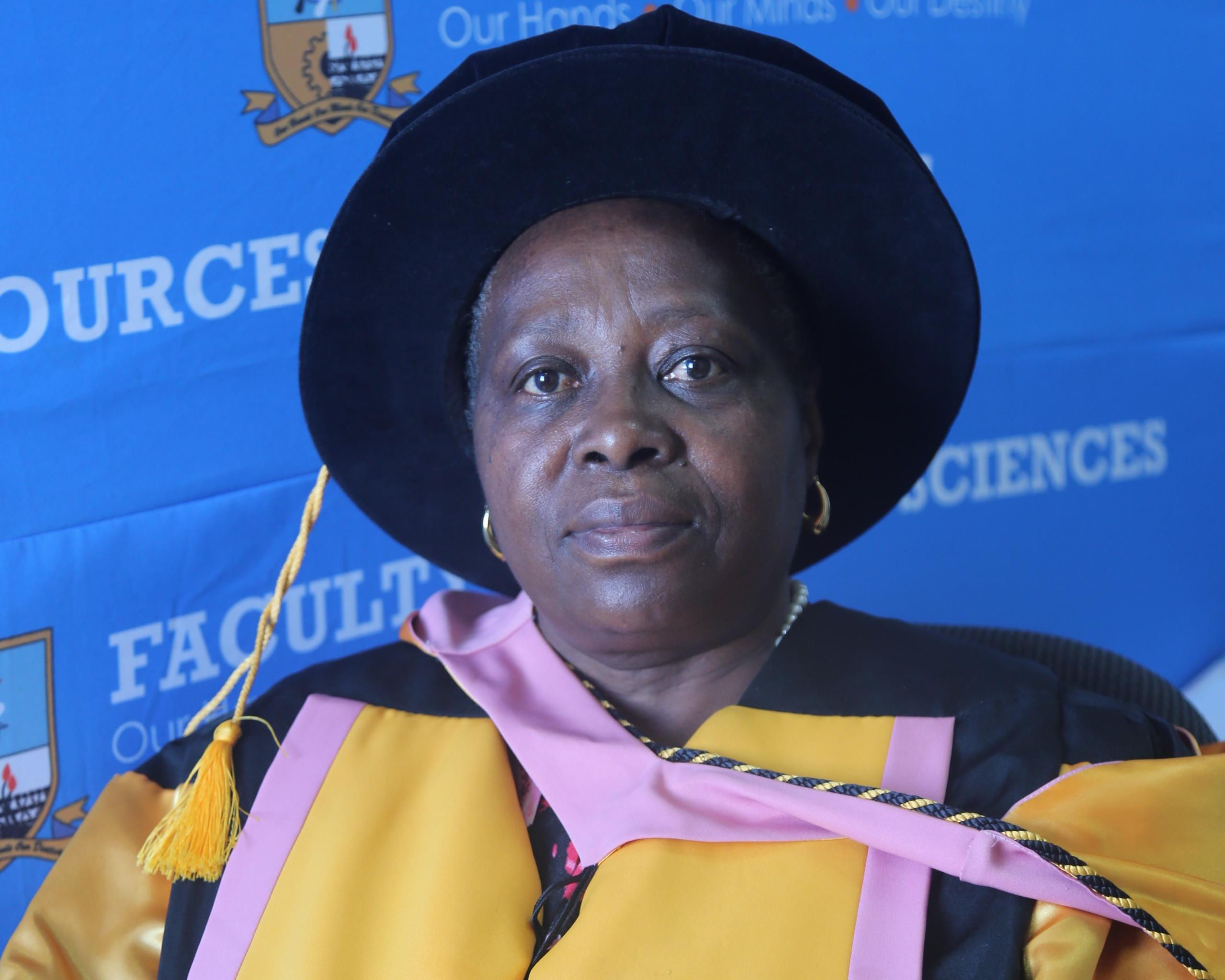 dr-muguwe