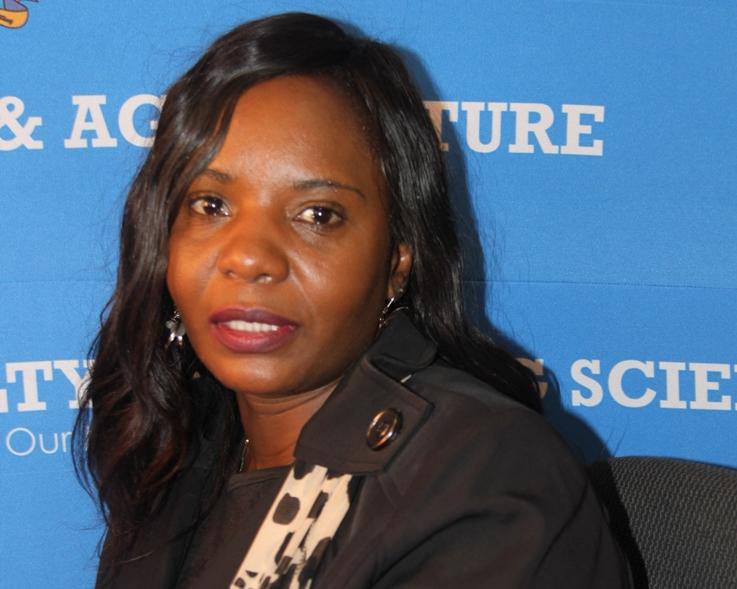 mugwati miriam marketing management chairperson