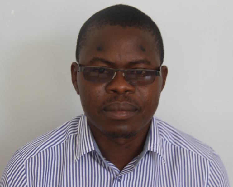 munhande c development studies senior lecturer