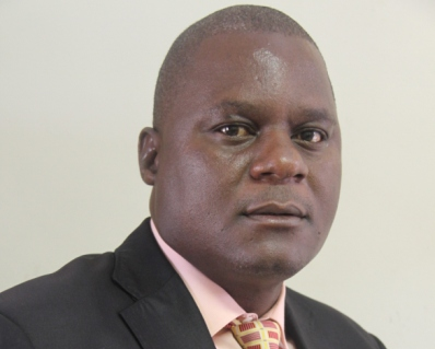 reginald Chidavanyika Act Chair Procedural Law