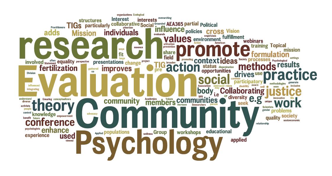 MSU Psychology Association Hosts Stakeholder Conference